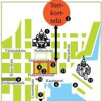 parte mapa